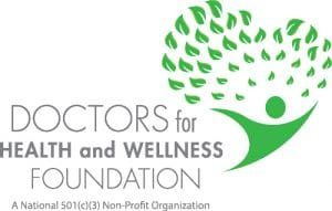 Chiropractic Delray Beach FL doctor for health and wellness foundation